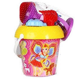 Verners Bucket/Accessories 665 Fairy