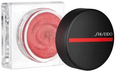 Shiseido Minimalist WhippedPowder Blush 5g 07