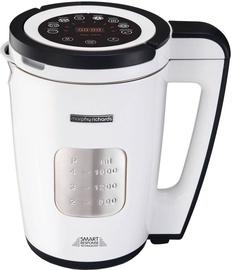 Morphy Richards Total Control Soup Maker 501020