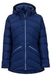 Marmot Womens Jacket Val D'Sere Arctic Navy S