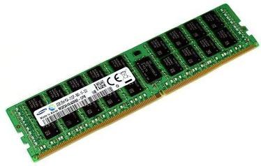 Samsung 8GB 2400MHz CL17 DDR4 ECC M393A1K43BB0-CRC