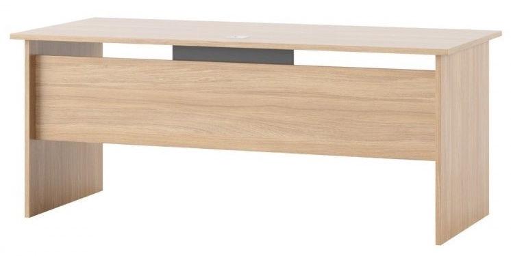 Szynaka Meble Writing Desk Omega 08 09 2 Oak