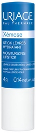 Uriage Xemose Moisturizing Lipstick 4gr