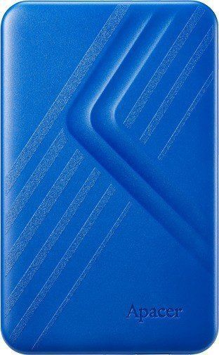 Apacer AC236 1TB Blue