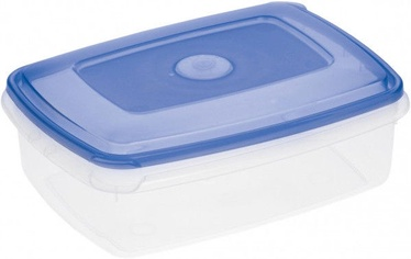 Plast Team Top box with Timer 1300ml