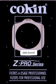 Cokin Z694 Sunsoft Filter