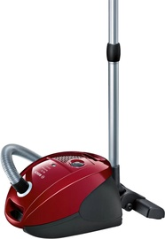 Bosch GL-30 Vacuum Cleaner BSGL3X22HF Red