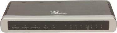 Grandstream VoIP Gateway GXW4008
