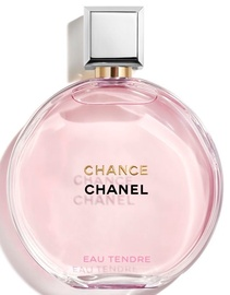 Chanel Chance Eau Tendre 35ml EDP