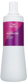 Wella Professionals Curl & Wave Neutralizer 1000ml