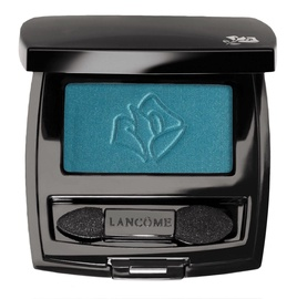 Lancome Ombre Hypnose Mono Pearly Eyeshadow 1.2g 205