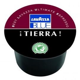 Lavazza Blue Espresso 8g Tierra