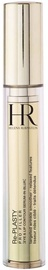 Helena Rubinstein Re-Plasty Pro Filler Eye & Lip Contour Serum 15ml
