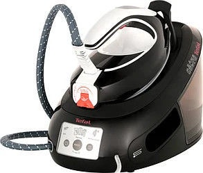 Tefal Express AntiCalc SV8055