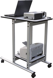 2x3 STO07 Universal Projection Table