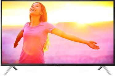 Televizorius TCL 32DD420