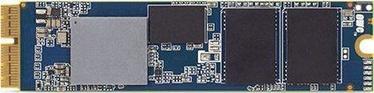 OWC Aura Pro X2 2TB M.2 NVMe
