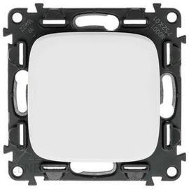 Legrand Allure 755808 Switch White