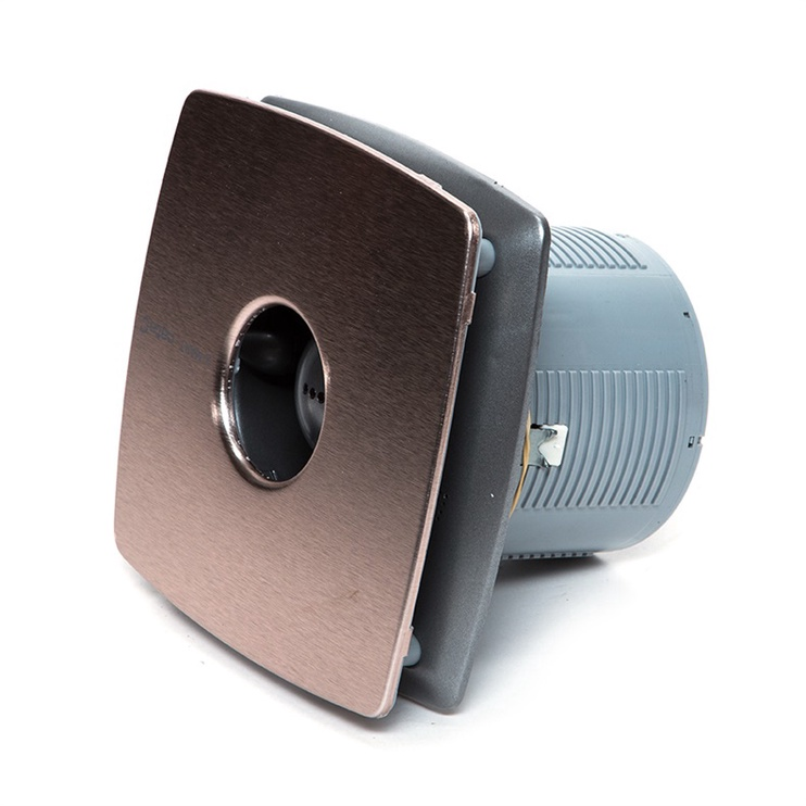 Ventilators Cata Inox Standard X-Mart 10