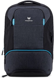 Acer Predator Hybrid Backpack