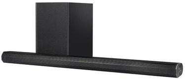 Mac Audio 2000 Black