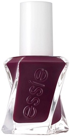 Essie Gel Couture 13.5ml 370