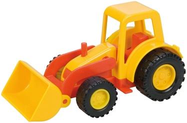 Lena Mini Compact Tractor 01231