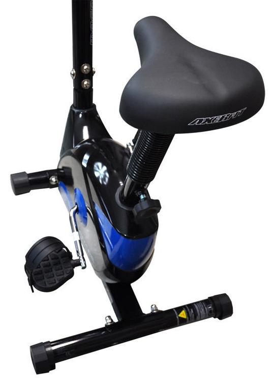 Axer Sport Shape Bike A24294