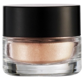 Gosh Effect Powder 1.8g 02 Sunstone