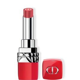 Lūpu krāsa Christian Dior Ultra Care CCD71414 Rouge