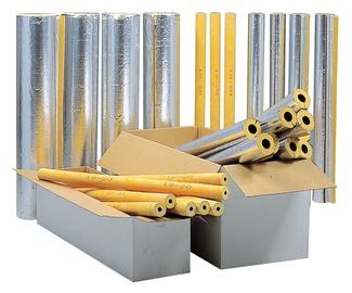 Kevalas Isover CPS-Alu2, su aliuminio folija 35-20 mm 1.2 m