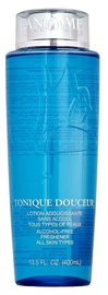 Sejas toniks Lancome Tonique Douceur Hydrating Toner, 400 ml