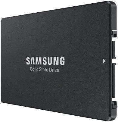 Samsung 883 DCT 240GB