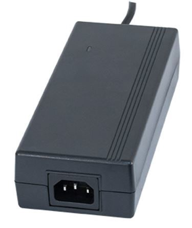 Chieftec Notebook Power Adapter 120W