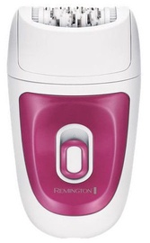 Epilators Remington Smooth & Silky EP7300 White/Pink
