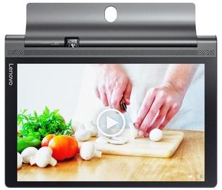 Lenovo Yoga Tab 3 Pro YT3-X90F 4/64GB Beamer Black