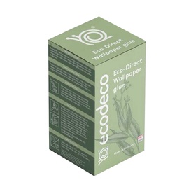 Tapetų klijai Ecodeco Eco-direct, 200 g
