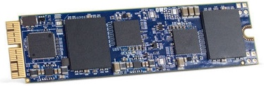 OWC Aura N M.2 SSD For MacBook 480GB
