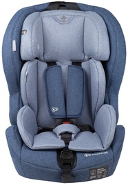 KinderKraft Car seat Safety-Fix Navy