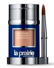 La Prairie Skin Caviar Concealer Foundation SPF15 30ml NC10