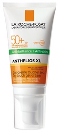 La Roche Posay Anthelios XL Dry Touch Gel Cream SPF50+ 50ml