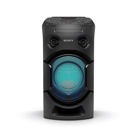 Garso sistema Sony MHCV21D.CEL