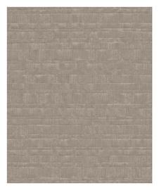 Viniliniai tapetai BN Texture Stories 18447