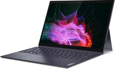 Ноутбук Lenovo Duet 7 Black 82AS00AJLT Intel® Core™ i5, 8GB/256GB, 13″