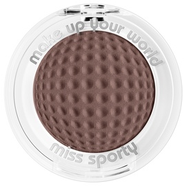 Miss Sporty Studio Color Mono Eyeshadow 2.5g 113
