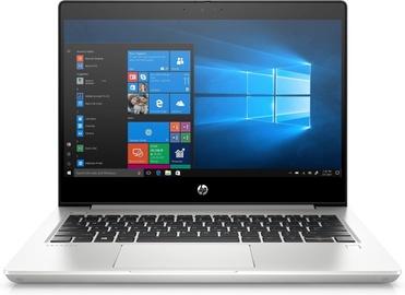 HP ProBook 430 G7 Silver 8VU50EA#B1R