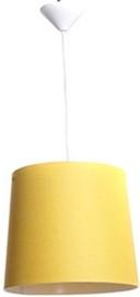 ALFA Big Colore 19341 Yellow