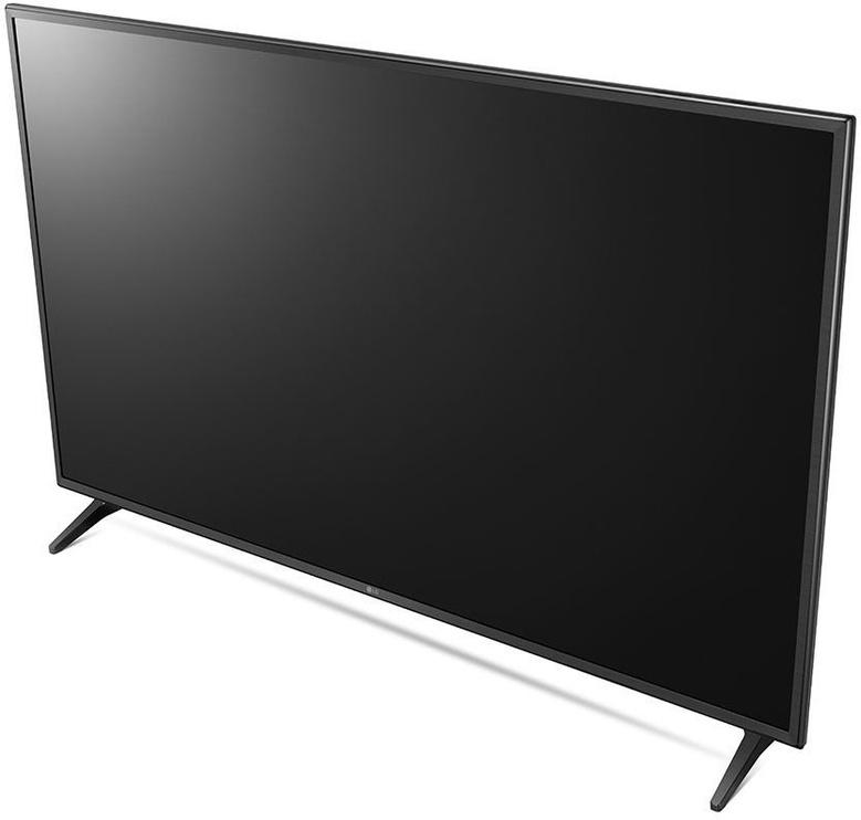 Televizorius LG 55UM7000PLC