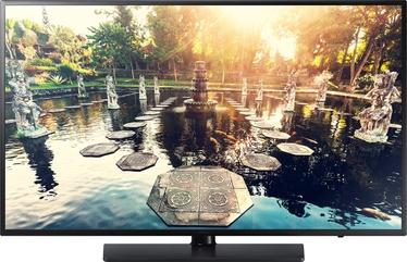 Monitorius Samsung HG55EE690DBX