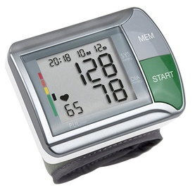 Medisana Blood Pressure Monitor HGN 51067